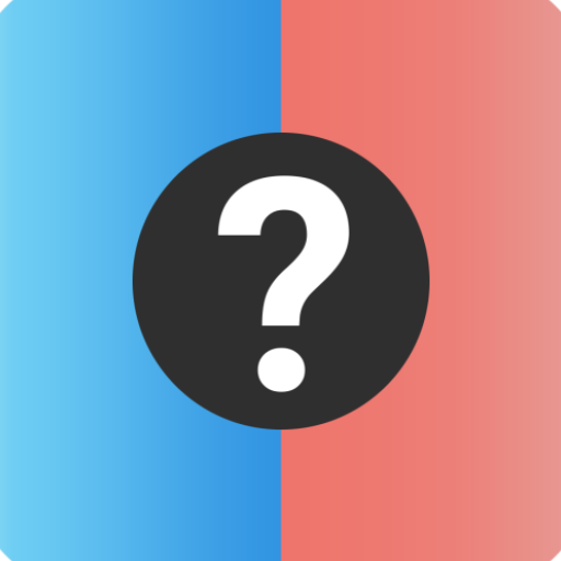 Would You Rather? 2.5.2  (Mod Unlimited Money)