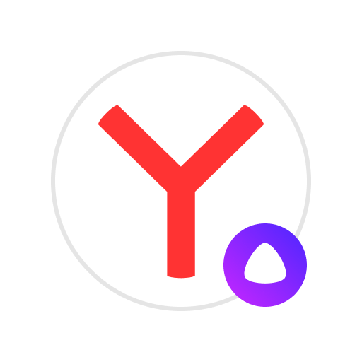 Yandex Browser with Protect  21.6.1.128 (Mod)