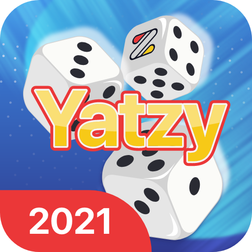Yatzy – Dice Game 1.7.0 (Mod Unlimited Money)