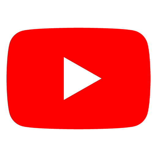 YouTube 16.30.32  (Mod YouTube Red)