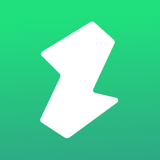 Zilch | Pay over time, Anywhere 1.9.3 (MOD)