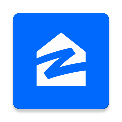 Zillow: Find Houses for Sale & Apartments for Rent Mod 12.7.362.11255