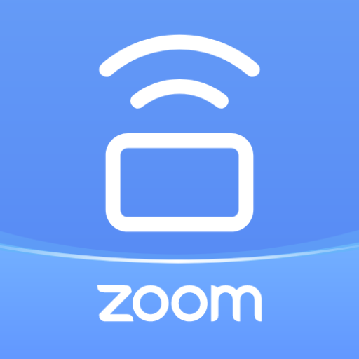 Zoom Rooms Controller  5.7.3 (MOD)