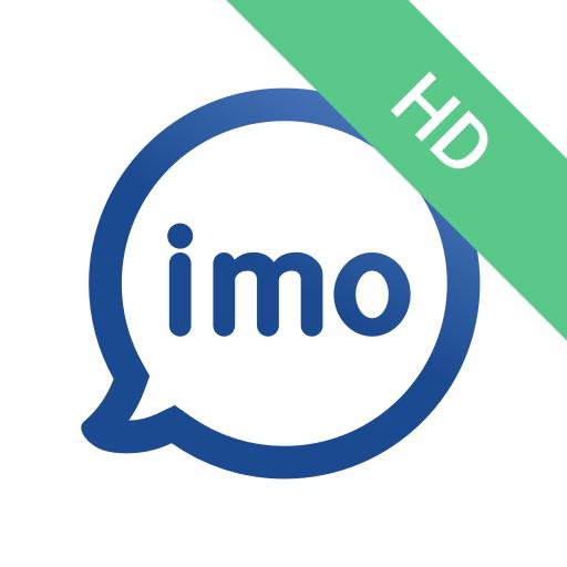 imo HD-Free Video Calls and Chats  (Mod Premium Member) 2021.07.1028