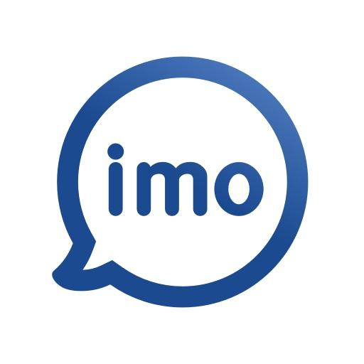 imo free video calls and chat  2021.07.1031 (Mod Unlimited Premium)