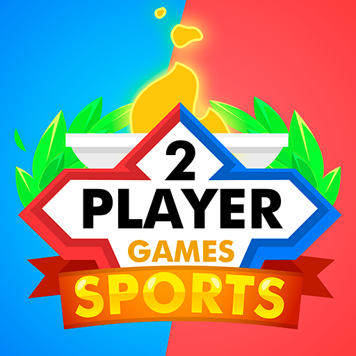 2 Player Games 0.6.2 (Mod Remove Ads)