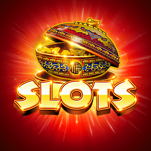 88 Fortunes Casino Games & Free Slot Machine Games 4.0.10 (Mod Base Coin Pack)