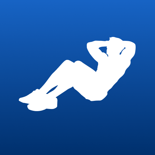 Abs, Core & Back Workout at Home 1.6.10 (Mod Unlimited Premium)