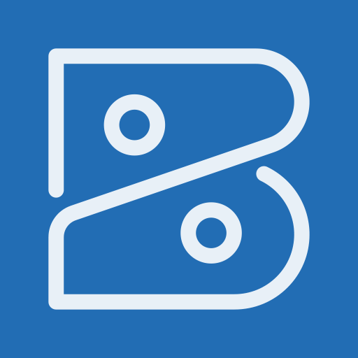 Accounting App 5.23.34 (Mod Unlimited QuickBooks Online)