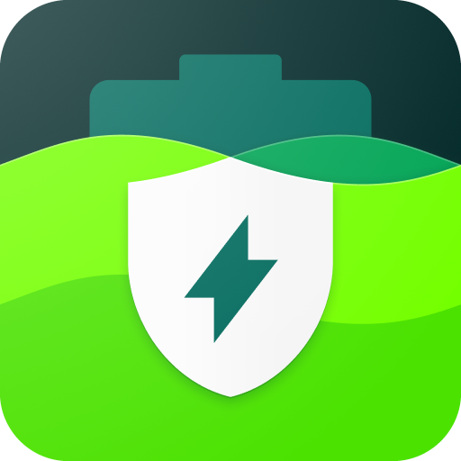 AccuBattery 1.5.1.1 (Mod Unlimited Pro Features)