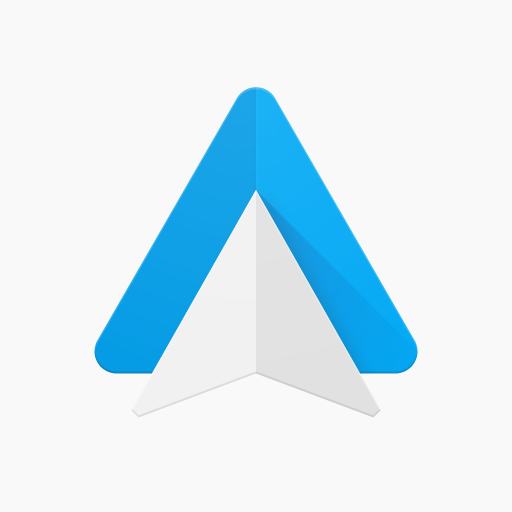 Android Auto 6.8.6133 (Mod)