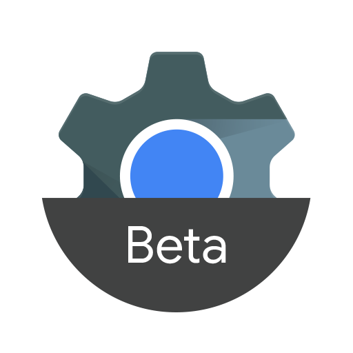 Android System WebView Beta 95.0.4638.32 (Mod)