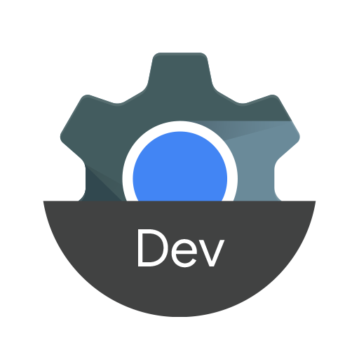 Android System WebView Dev 93.0.4577.62 (Mod)
