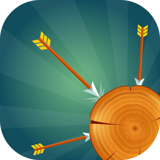 Arrow shooting game for free: Archery Master 2.0.21 (Mod Remove Ads)