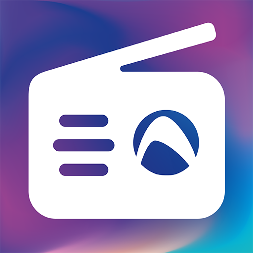 Audials Play – Radio Player, Recorder & Podcasts 9.6.5 (MOD)