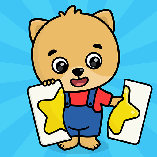 Baby flash cards for toddlers  2.3 (Mod Remove Ads)