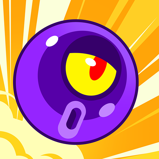 Ball Evo: Bounce and Jump Adventure of Red Roller 0.2.9 (Mod)