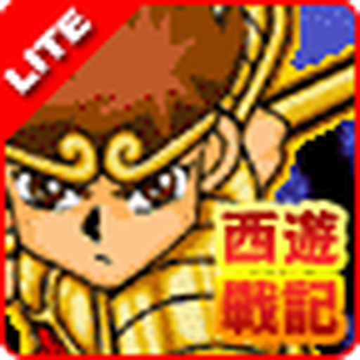 Battle In The West 3.4 (Mod Unlimited Gold)