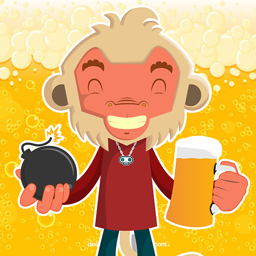 Bomba Drink: Drinking Games  1.2.3.1 (Mod Unlimited Pro)