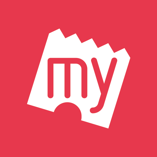 BookMyShow 9.3.1 (Mod Unlimited contents)