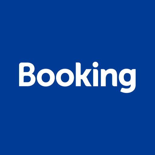 Booking.com: Hotels and more 29.1 (Mod)