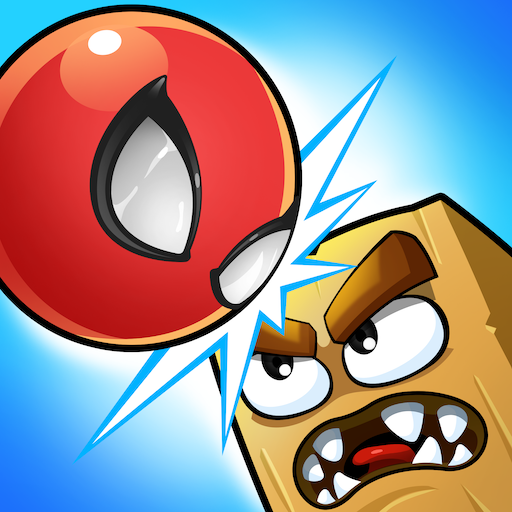 Bounce Ball Adventure  Varies with device (MOD, Unlimited Subscription)