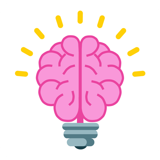 Brain Puzzle: Tricky Riddles & Puzzles Game 1.4.0 (Mod Unlimited Lamps)
