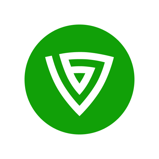 Browsec: FREE & Unlimited VPN, Fast & Secure proxy  (Mod Anonymous proxy) 2.58
