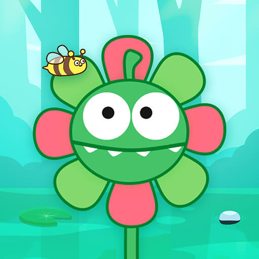 Bug catcher: Tap to catch the insects 1.1.0 (Mod Unlimited Pearls)