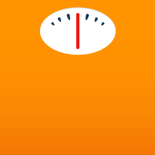 Calorie Counter by Lose It! for Diet & Weight Loss 13.4.601 (Mod Unlimited Premium)