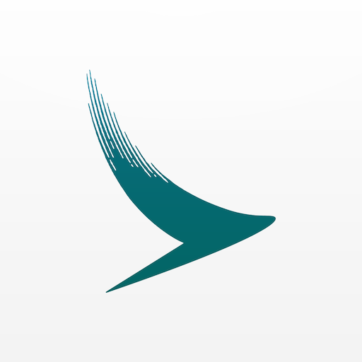 Cathay Pacific 9.4.0 (Mod)