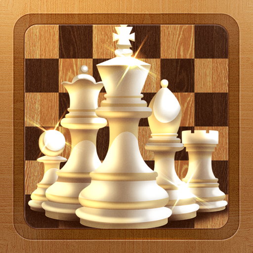 Chess 4 Casual 1.9.6 (Mod)