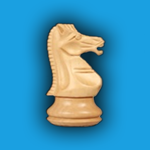 Chess Online 11.24.0 (Mod Unlimited Gold Pack)