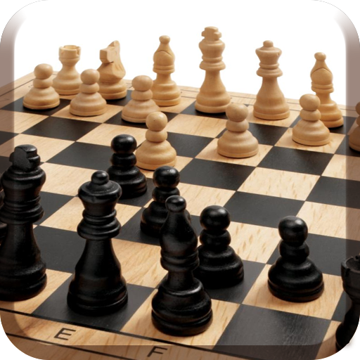 Chess Online 1.16 (Mod Unlimited Gold Membership)
