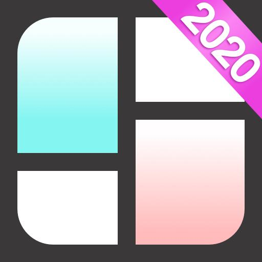 Collage Maker 1.301.98 (Mod Unlimited Monthly)