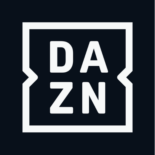 DAZN: Live Sports Streaming  2.7.0 (Mod Unlimited Subscription)
