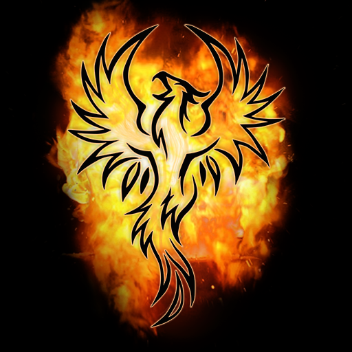 Darkness and Flame (free to play) 2.0.1.923.59 (Mod Full Game Unlock)