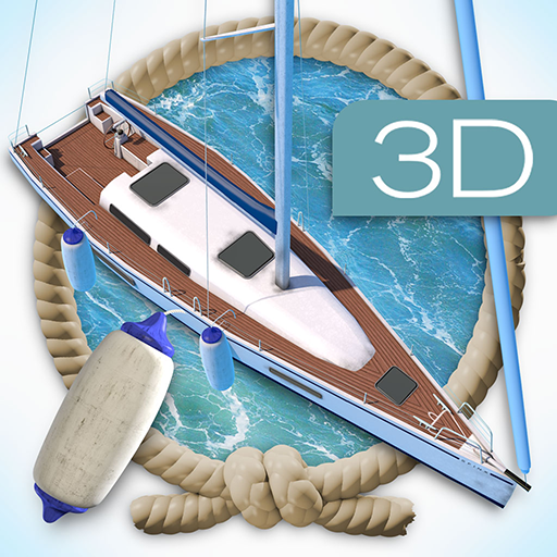 Dock your Boat 3D  2.60 (Mod Unlimited Subscription)
