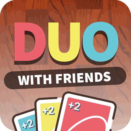 Duo With Online Friends 1.9 (Mod)