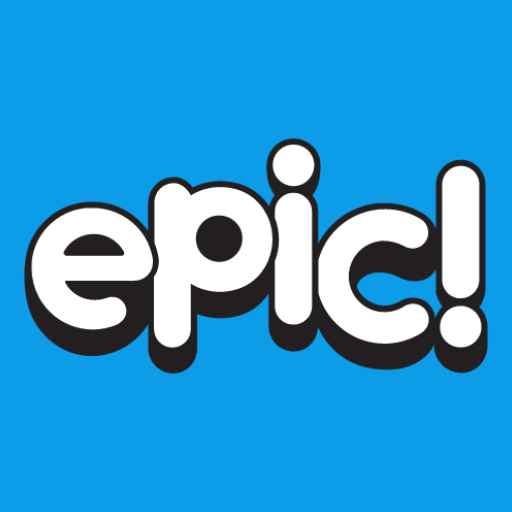 Epic: Kids' Books & Educational Reading Library  3.18.2 (Mod Unlimited Books)
