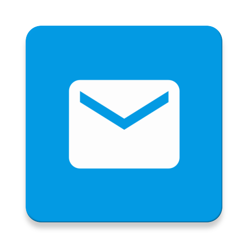 FairEmail, privacy first email 1.1690 (Mod)