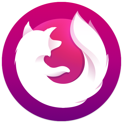 Firefox Focus: The privacy browser 91.3.0 (Mod)