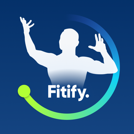 Fitify: Workout Routines & Training Plans 1.17.3 (Mod Fitify Pro)