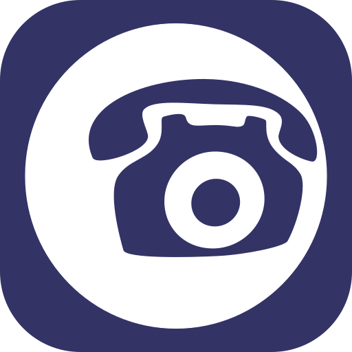 Free Conference Call 2.4.27.2 (Mod Unlimited Supporter)