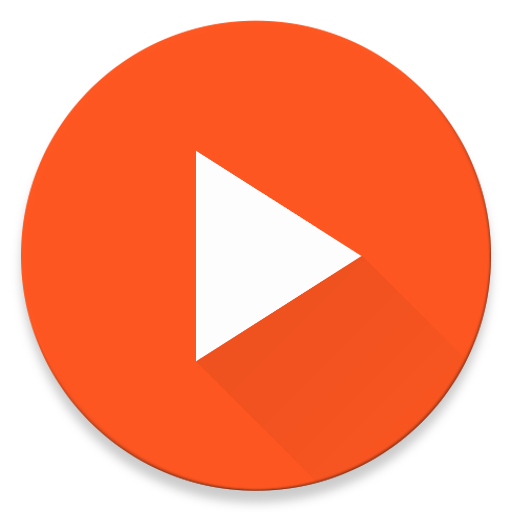 Free Music Downloader Download MP3. YouTube Player  (Mod Weekly premium ad-free) 1.470