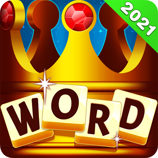Game of Words 1.4.1 (Mod Sky Wheel Spin)