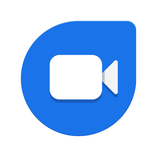 Google Duo 146.0.387384454.duo.android_20210711.00_p2 (Mod)