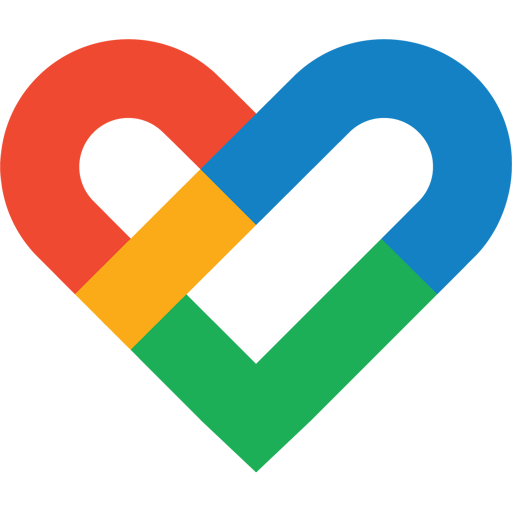 Google Fit: Activity Tracking 2.63.2 (Mod)