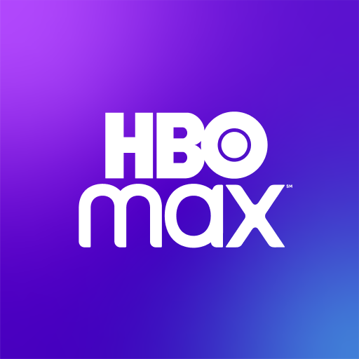 HBO Max: Stream and Watch TV, Movies, and More 50.45.0.90 (Mod Ad Free)