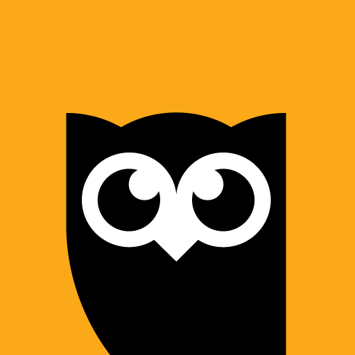 Hootsuite: Schedule Posts for Twitter & Instagram 6.5.1 (Mod Unlimited Pro)